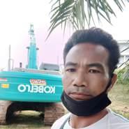 oppoa34's profile photo