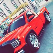 fahadf802362's profile photo