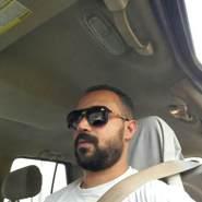 tmr6427's profile photo