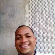 josel8232's profile photo