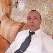 hamid416146's profile photo