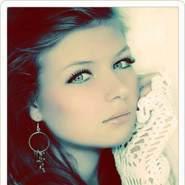 ln61413's profile photo