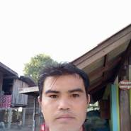userqwv06492's profile photo