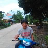 as87688's profile photo
