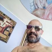 fernandon836745's profile photo