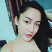 usercdhpf574's profile photo