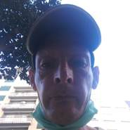 santiagor466773's profile photo
