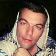 marin55101's profile photo