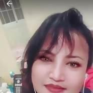 remma83's profile photo