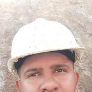 didiera399627's profile photo