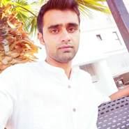 mal083's profile photo