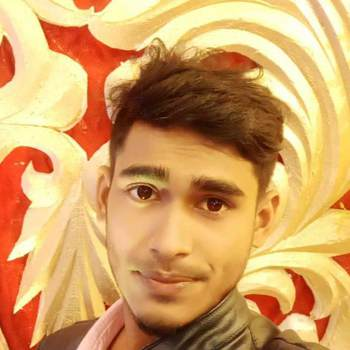 mitondey384513_Chittagong_Kawaler/Panna_Mężczyzna