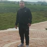 elkinl256914's profile photo
