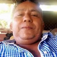 edwinp182876's profile photo