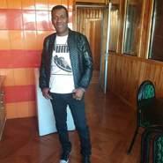 gregoryj964590's profile photo