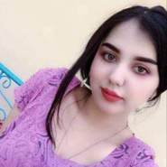 moradh131168's profile photo