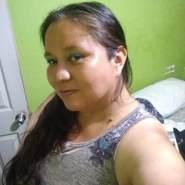 cristinah424247's profile photo