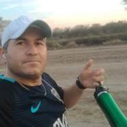 sindulfoa752078's profile photo