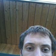 mickaelv696485's profile photo