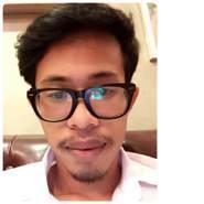 userhpf625's profile photo
