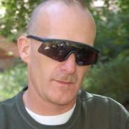 voorhis123's profile photo