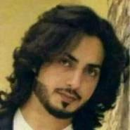 khld304359's profile photo