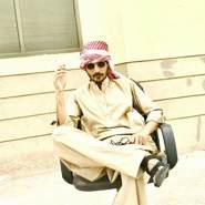 fakhark411382's profile photo