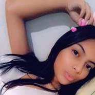 Camilatorres08's profile photo