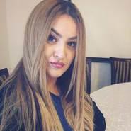 amoi05pleo's profile photo