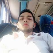 Yordin08's profile photo
