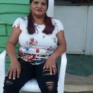 amelidad's profile photo