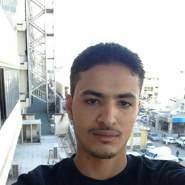 Rshdr123456's profile photo