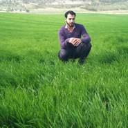 alaan74's profile photo