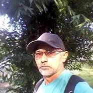 ednardoc847432's profile photo