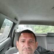 josequintero977872's profile photo