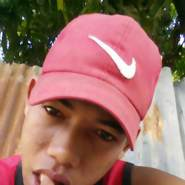 rafaelb463's profile photo