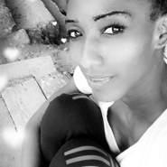 odm7466's profile photo