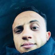 sdykm508714's profile photo