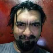 carlosa915196's profile photo