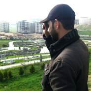 ahmadm109's profile photo
