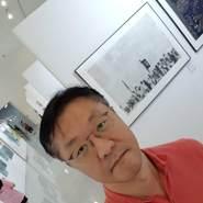 andrem924090's profile photo
