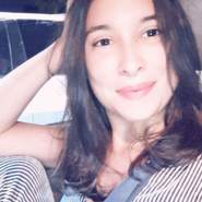 estefaniag257817's profile photo