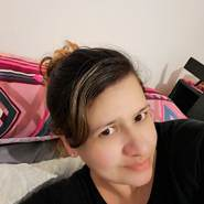 rosana200957's profile photo