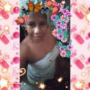 marysolb451881's profile photo