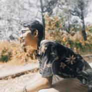 ib_fajars's profile photo