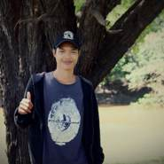 andi493361's profile photo