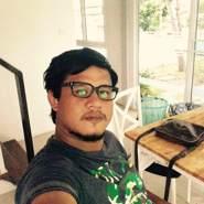 nokia1_1's profile photo