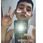 tayrong74441's profile photo