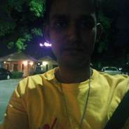 userujk54923's profile photo