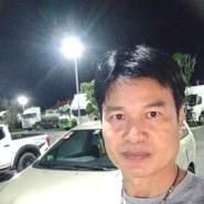 useracil04591's profile photo